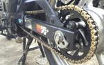 5 bộ phận trên xe máy dễ hư hỏng nhất, ai đi xe cũng phải để ý