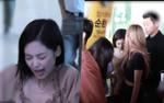 Thực hư câu chuyện Jennie (BlackPink) bị fan xô đẩy để gây sự chú ý