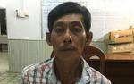 Bắt nghi phạm đâm 2 người thương vong ở Sài Gòn, tiết lộ nguyên nhân gây án không ngờ