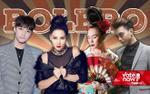 Đã đến lúc khán giả gọi tên nghệ sĩ Vpop ca Bolero mùi mẫn nhất làng nhạc Việt!