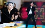 Billboard Việt Nam: Vũ Cát Tường háo hức BXH chuẩn chỉnh, Ali Hoàng Dương 'quẩy' tưng bừng với hit EDM