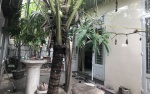 Chuyện về căn nhà có 9 người chết bí ẩn ở Sài Gòn