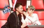 'Tình bể bình' thế này, bảo sao Vũ Cát Tường - Soobin Hoàng Sơn lại được fan tích cực 'đẩy thuyền'