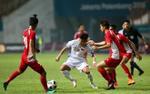 Xem U23 Việt Nam - U23 Nhật Bản nếu 'xôi lạc TV' bị cấm phát