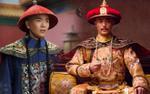 'Thái y Ôn' - Trương Hiểu Long của 'Chân Hoàn truyện' tái dựng thời vua Càn Long trong 'Như Ý truyện'