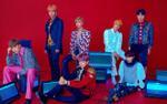 Tại sao cả nhóm nhạc BTS đều không ai có tài khoản mạng xã hội riêng?