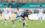 Từ chuyện bản quyền phát sóng ASIAD 2018: Đội tuyển Việt Nam càng đá hay… càng lo