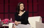 Elon Musk tiết lộ từng chiêu mộ COO Facebook - Sheryl Sandberg để chia sẻ công việc