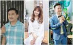 Chúng ta đều có quyền hy vọng Mai Phương sẽ khỏe lại vì showbiz Việt đã có những nghệ sĩ chống chọi thành công với ung thư