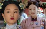 Trước giờ chiếu, dân mạng Trung Quốc tẩy chay 'Như Ý truyện', chọn xem tập 58 'Diên Hi công lược'