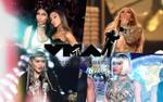 MTV VMAs 2018: Quá sạch sẽ nên ít điểm nhấn!