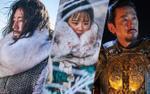 Choáng váng khi 'Thử thách thần chết 2' thu về 368 tỷ tại Đài Loan và Hong Kong chỉ sau 10 ngày ra mắt