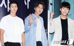 'Four Men' của Park Hae Jin trở thành bộ phim đáng thương nhất lịch sử Hàn Quốc vì bị SBS và MBC ghẻ lạnh