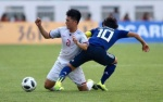 Thái Lan 0 điểm vẫn vào tứ kết và các điều lệ kiểu 'ao làng' của ASIAD 18