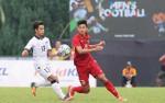 U23 Việt Nam thật may mắn khi không gặp Thái Lan ở ASIAD 18