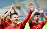 Chính thức: Việt Nam đã có bản quyền ASIAD 2018, người hâm mộ không còn phải xem 'lậu' trên Internet