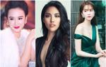 Soi thành tích học tập của loạt người mẫu Việt: Người bỏ học sớm, người nhận bằng đại học danh giá