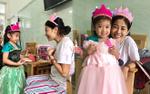 Điều hạnh phúc nhất của diễn viên Mai Phương trong những ngày chống chọi với bệnh tật.