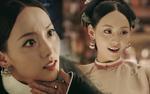 Xem phim 'Diên Hi công lược' tập 59: Thuận Tần (Trương Gia Nghê)gây sóng gió hậu cung vì quá xinh đẹp
