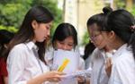 Tiếp tục duy trì kỳ thi THPT quốc gia vào năm tới, xem xét cho học sinh nghỉ thứ bảy