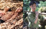 Review 'Truyền thuyết về Quán Tiên': Cơn lốc tình mãnh liệt của những cô gái nơi chiến trường khói lửa