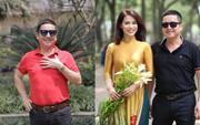 Bị mỉa mai 'thích thể hiện với tình trẻ', NSƯT Chí Trung đáp trả nhẹ nhàng nhưng khiến anti-fan 'câm nín'