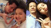 Phan Như Thảo tiếp tục tố người bày mưu hại chết con, âm mưu thủ tiêu chồng cô