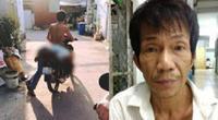 Vụ cha vợ chém chết con rể: Những tình tiết bất ngờ gây sốc
