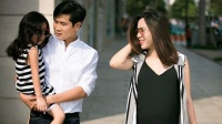 Lưu Hương Giang đã sinh con gái thứ hai nặng hơn 3 kg