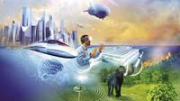 Công nghệ sẽ biến đổi tương lai theo chiều hướng nào?