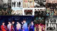 Nếu boygroup Kpop nào cũng có leader thế này hẳn 'lời nguyền 7 năm' đã không tồn tại!