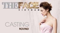 The Face Việt Nam trở lại, bắt đầu tại Hà Nội với 1 ngày tuyển sinh duy nhất!