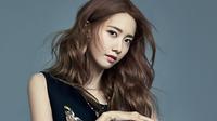 Yoona - cô nàng 'nhiều mặt' của showbiz Hàn