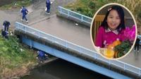 Cảnh sát xác nhận: Xác nạn nhân 10 tuổi chính là cô bé người Việt xấu số