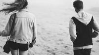 Những điều cần lưu ý khi bạn yêu một người hay trầm cảm và nhiều phiền muộn