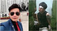 Lộ diện danh tính kẻ tự nhận là 'hoàng tử', cướp xe Range Rover tại Hà Nội