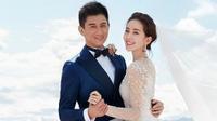 Những cặp đôi 'phim giả tình thật' được yêu thích nhất màn ảnh Hoa - Hàn