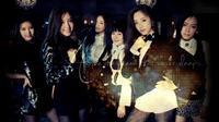 Album cuối cùng của T-ara: Chỉ có 4 thành viên và tiếp tục hoãn ngày ra mắt