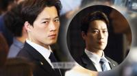 Vệ sĩ 'soái ca' của tân Tổng thống Hàn Quốc gây sốt vì quá đẹp trai