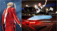 5 bí quyết tạo nên thành công của G-Dragon khi trình diễn trên sân khấu concert