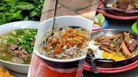 Dù bao thứ đổi thay, những quán ăn này vẫn mãi mãi sát cánh cùng Sài Gòn qua năm tháng