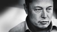 Chuyện Elon Musk sa thải trợ lý gắn bó với anh 12 năm vì đòi tăng lương và bài học dành cho tất cả chúng ta