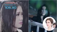 Hot: 'Cha đẻ' hit của Bảo Thy tố ca sĩ Campuchia đạo nhái trắng trợn