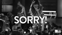 Sốc: Tour diễn của Ariana Grande tại Việt Nam bất ngờ bị huỷ vì vấn đề sức khoẻ