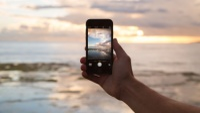 Không phải ai cũng biết 7 mẹo cơ bản giúp chụp ảnh, quay phim trên iPhone tốt hơn nhiều