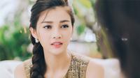 Sau The Face, Mỹ Duyên bất ngờ 'chinh chiến' tại Hoa hậu Hoàn vũ Việt Nam 2017