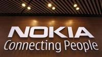 Nokia: Chuyện smartphone Android giá rẻ không được nâng cấp hệ điều hành mới là chuyện xưa rồi