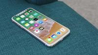 Apple cho phép đặt trước iPhone X / iPhone 8 chỉ sau 3 ngày ra mắt