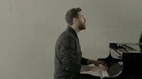 Messi khiến người hâm mộ 'phát cuồng' với màn trình diễn piano điêu luyện