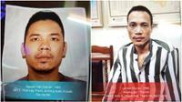 Hà Nội: Truy tìm hai tử tù đặc biệt nguy hiểm trốn khỏi phòng biệt giam